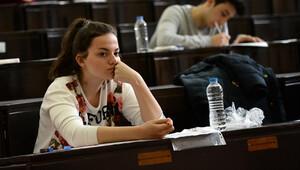 Uzmanların LYS-2 yorumları: Fizik soruları öğrencileri zorladı