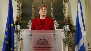 İskoçya bağımsızlık için referanduma gidiyor