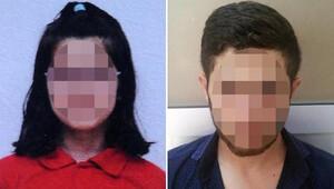 Yalova'da kuzen vahşeti: Evde ağlarken yakalandı