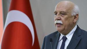 Nabi Avcı'dan 'Kurban Bayramı tatili' açıklaması