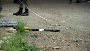 Kardeşlerin arazi kavgası: 2 ölü 2 yaralı