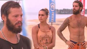 Survivor Kıbrıs finali ne zaman yapılacak? İşte Survivor finalistleri