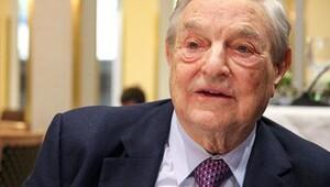Soros: Avrupa dönüşü olmayan yolda