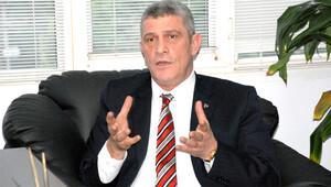 MHP'li Dervişoğlu: Bahçeli lehine çekilirlerse şaşırmayacağım