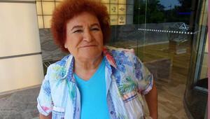 Selda Bağcan, hakkındaki bilinmeyenleri anlattı
