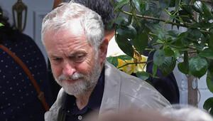 Birleşik Krallık'ta İşçi Partisi'ndeki istifalar sürüyor