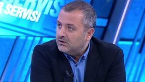 Mehmet Demirkol'dan A Milli Takım için şok iddia