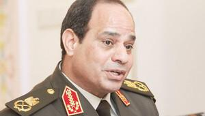 PKK ile temasta: Kahire'de 3 görüşme