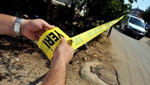 Şişli'deki şüpheli paket polisi alarma geçirdi