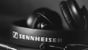 Sennheiser 2015 yılı mali sonuçlarını açıkladı