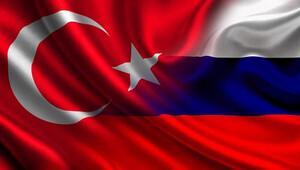 Türkiye-Rusya arasında kritik saatler