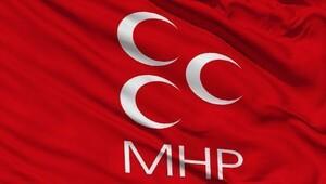 Son dakika haberi: MHPde 10 Temmuz bombası