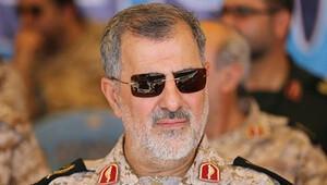İran, Kuzey Irak'ı uyardı
