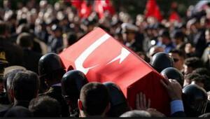 Son dakika haberleri: Bitlis'teki hain saldırıdan acı haberler geldi!