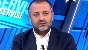 Demirkol: 4.5 milyon Euro'ya inanmıyorum! Yanlışlık var!