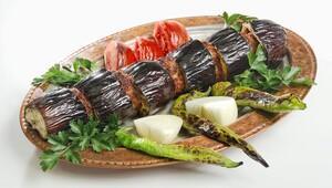 Etseverlere özel: İstanbul'un en beğenilen 10 et restoranı ve iftar menüsü