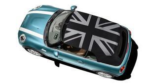 İngiltere-AB ayrılığı otomotiv endüstrisini vuracak mı?