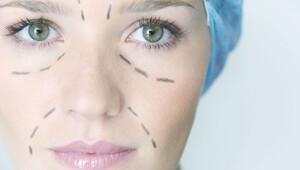 Yazın estetik ameliyat olunur mu?