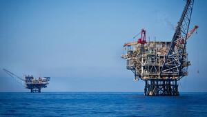 """İsrail gazı ortaklarından Delek açıkladı: """"Türkiye'ye büyük önem veriyoruz"""""""