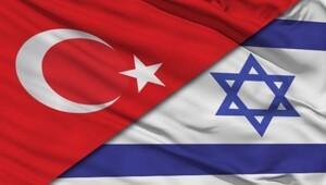 İsrail ile mutabakatın şifreleri