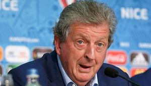 Şok yenilgi sonrası Hodgson bıraktı!