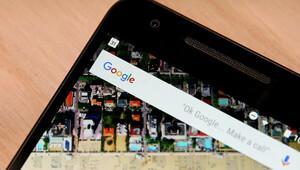 Google yeni telefon çıkarmaya hazırlanıyor!
