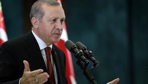 Büyükelçiyi Erdoğan belirleyecek