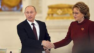 Son Dakika Haberi: Rusya'dan Türkiye'ye yanıt