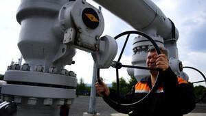 Gazprom: Türk Akımı için hazırız