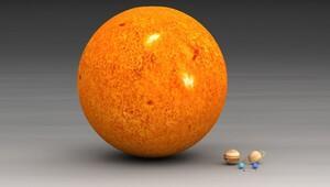 Güneş Sistemi'ndeki keşifler ve gelecek projeler