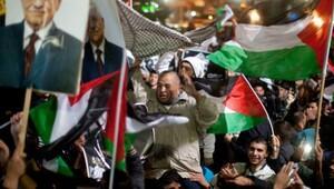 Türkiye - İsrail anlaşması: Ramallah tepkili, Hamas teşekkür ediyor