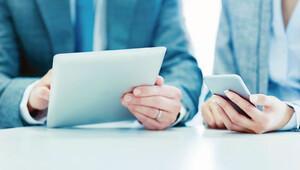 Bilgisayar, tablet ve akıllı ceplerden bandrol alınacak
