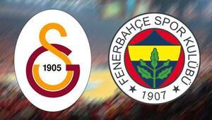Derbi sonrası Galatasaray'lı oyuncuda yasaklı maddeye rastlandı