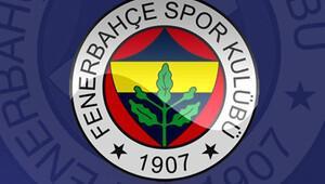 Borsa'da ilk yarının tek kaybedeni Fenerbahçe