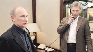 Kremlin'den mektup yorumu: Tatmin edici