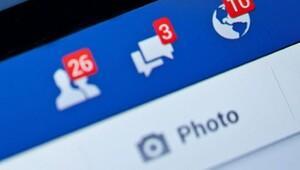 Facebook sosyal butonlarını güncelledi!