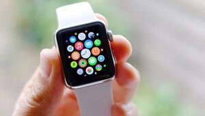 Apple OLED yerine micro-LED ekrana geçiyor!