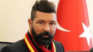 Süper Lig ekibinin teknik direktörü oradaydı!