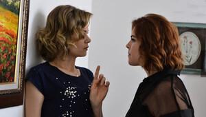 Hayat Şarkısı dizisi 21. bölüm sezon finalinde sır orta çıktı!
