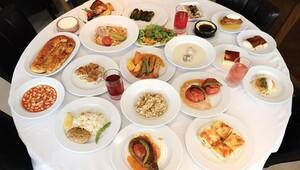 Ucuz ve lezzetli: İstanbul'un esnaf lokantaları