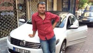 Abdulhekim Buğda Facebook'tan 'güvendeyiz' dedi, patlamada hayatını kaybettiği ortaya çıktı