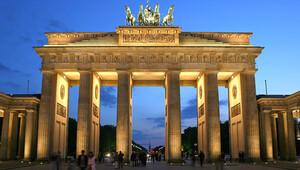 Berlin, 'kardeş şehir' İstanbul ile dayanışma için...