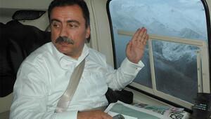 Muhsin Yazıcıoğlu soruşturmasında 132 şüpheliye takipsizlik