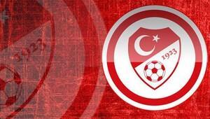 Futbolda lisanslı kulüp sayısı 33'e çıktı