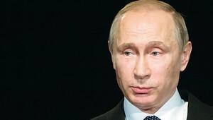 RUSYA'DAN SEVGİLERLE