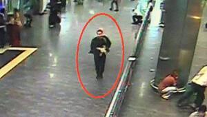 Atatürk Havalimanı'ndaki terör saldırısında kan donduran ayrıntı