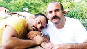 Eşcinsel namus davası: O babayı Irak'tan alalım