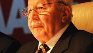 Müftülere nikâh yetkisinin fikir babası Necmettin Erbakan