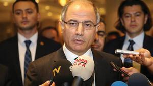 Bakan Ala: Saldırı hakkında çok önemli bulgular elde edildi