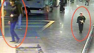 Son dakika haberi: Saldırıyı gerçekleştiren teröristlerden birinin kimin olduğu ortaya çıktı!